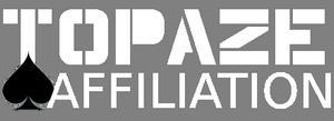 Topaze Affiliation